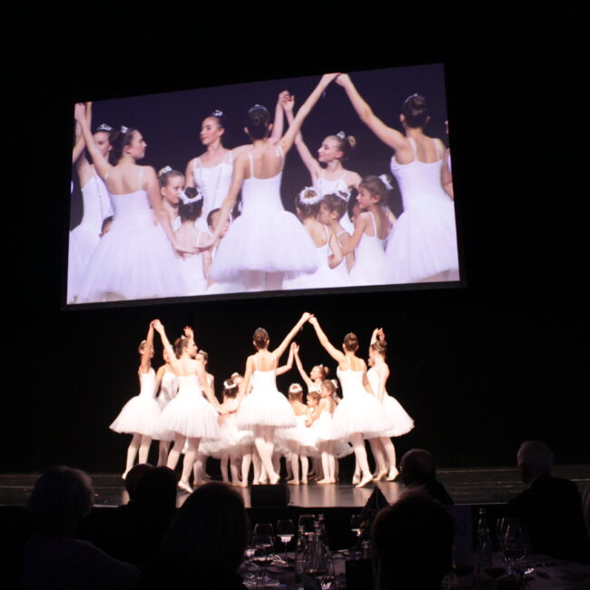 10 Bezaubernde Aufführung des Dance Art Studios (1)